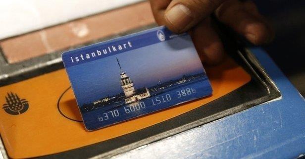 Su ve mavi kartta indirim müjdesi