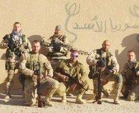 Rusya'ya paralı askerlerini ülkeden çek çağrısı