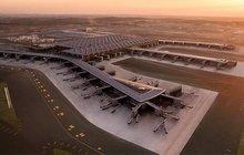 İstanbul Havalimanında otopark ücretleri açıklandı!