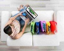 Online hayat