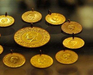 Altın fiyatları kritik sınırda! Altın fiyatları yükselecek mi düşecek mi? Uzman isimden flaş tahmin!