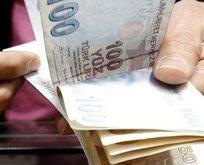SGK SSK kimleri erken emekli yapabilir! 1800 gün prim ile...