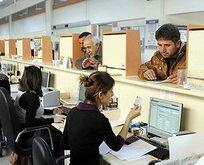 Ankara Valiliği açıkladı: İdari izinli sayılacaklar
