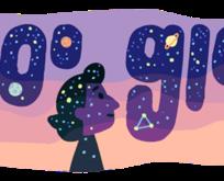 Google, o ismi ana sayfasına taşıdı! Dilhan Eryurt...
