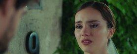 Cennetin Gözyaşları 32. son bölüm fragmanı - Hemen izle
