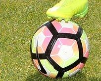 Bölgesel Amatör Lig'in başlayacağı tarihi açıkladı