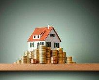 En pahalı ev Muğla'da