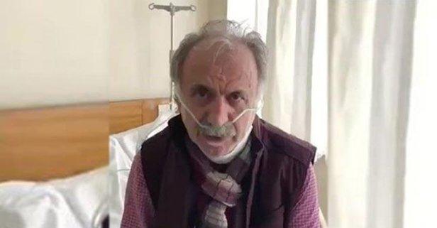 Cemil Taşçıoğlu kimdir?