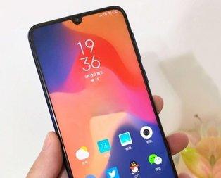 Xiaomi Mi 9 özellikleri ve fiyatı nedir?