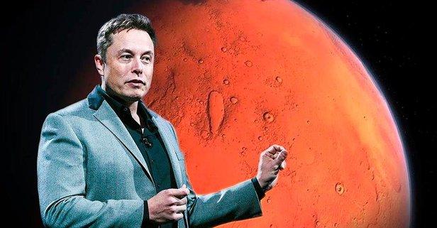 Musk'tan korkutan açıklama! Muhtemelen ölecekler