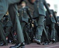 Jandarma uzman erbaş alımı ne zaman başlayacak?