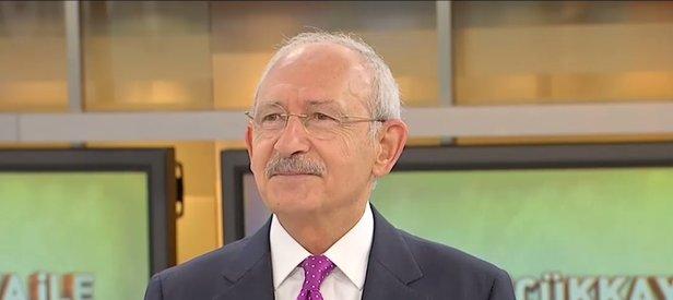 KK da PKKnın avukatı oldu