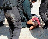 İslam İşbirliği Teşkilatı'ndan İsrail'e kınama