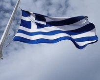 Yunanistan'dan flaş karar!
