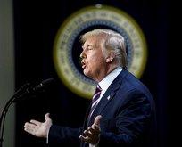 Evanjelistlerden Trump'a 'darbe' girişimi