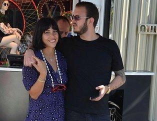 Hülya Avşar'ın kızı Zehra Çilingiroğlu'nun sevgilisi Alaattin Kadayıfçıoğlu kimdir? İşte nişan açıklaması