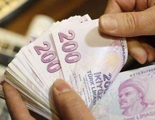 Son dakika: Emekliye en az 307 lira zam | Güncel memur emeklisi maaşı ne kadar olacak?