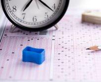 AÖL sınavı 2020 ne zaman olacak? MEB sınav tarihi takvimi!