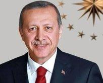 İzmir adaylarını yarın açıklayacak