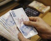 Emekli maaş farkı tahsis numarası 5,7,9,1,3,8 olanlar yattı mı?
