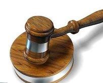 AK Parti'den ceza indirimi açıklaması! Af çıkacak mı?