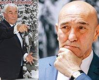 Yoldaş medya Tunç Soyer'i korudu