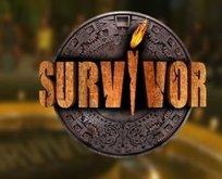 acunn.com'da büyük sürpriz 12 Temmuz Survivor sms halk oylaması sıralaması!