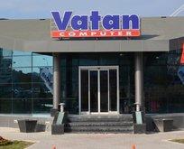 Vatan'dan özel kampanya