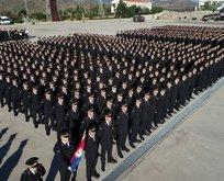 2020 Jandarma uzman erbaş alımı ne zaman?