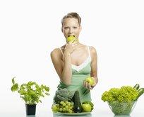 Sağlıklı diyet nasıl olmalıdır?