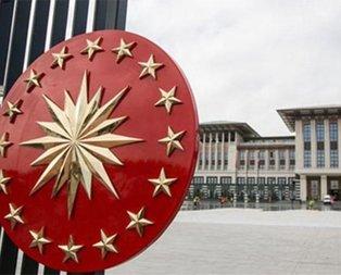 Cumhurbaşkanlığı'ndan Doğu Akdeniz açıklaması