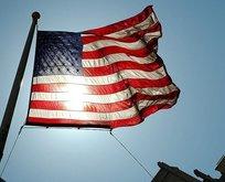 ABD ekonomisine koronavirüs darbesi!