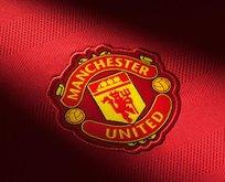 En değerli kulüp Manchester United
