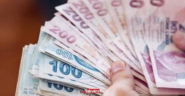 Gelir belgesiz, bordrosuz ve kefilsiz bankaya gitmeden kredi veren bankalar!