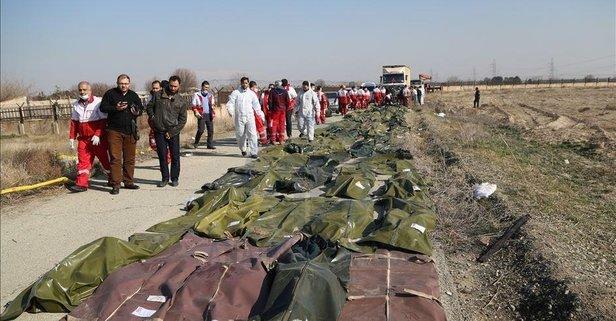 Bomba İran iddiası! Gizli kayıtlar ortaya çıktı
