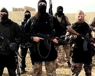 Avrupa, YPG yüzünden büyük risk altında