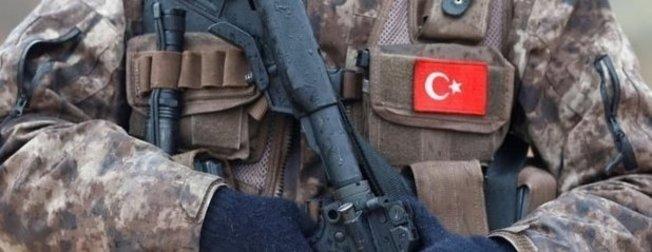 Ortadoğu'nun en güçlü orduları açıklandı! Türkiye kaçıncı sırada? Amerikan sitesine göre...
