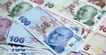 Emekliye yüksek maaş formülü | SSK SGK ve Bağ-Kur emeklilerine yeni maaş hesaplama sistemi