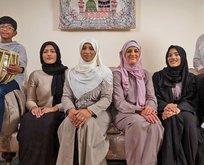 İngilterede müslümanlar üzerinde ırkçılık