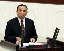 Türk mahkemesinin yargı yetkisi kalkar mı?