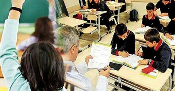 Tam 75 bin lise öğrencisine verilecek! Sonuçlar açıklandı