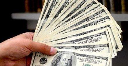 Bugün dolar ne kadar? 23 Ekim dolar ve euro kaç TL? İşte güncel dolar ve euro fiyatları