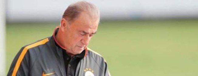 Fatih Terim yıldız futbolcuyu bizzat aradı ve çağırdı! Galatasaray'da bomba patlıyor...
