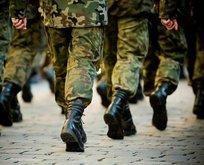 İşte TSKnın bedelli askerlik gerekçesi