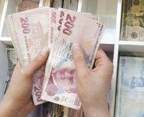 KYK borçları silindi mi? İşte KYK borç ertelemesi açıklaması!