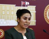 HDP'li vekil hakkında zorla getirilme kararı
