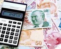 Kredilerde yıl sonu fırsatları: Banka faizlerinde indirim duyuruldu!