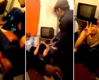 CHP'li işkencecinin telefonundan porno videoları çıktı