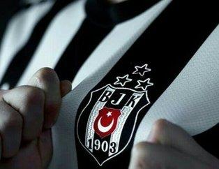 İşte Süper Lig'de sözleşmesi bitecek olan yıldızlar! (2017-2018)