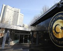 Tarihi zirveyle ilgili Ankara'dan ilk açıklama!